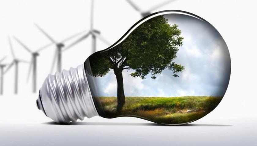 экологичность и безопасность лэд ламп